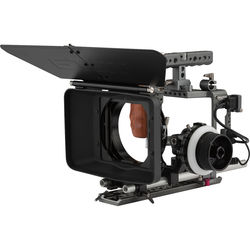Tilta Complete Rig Kit for Sony a7 Cameras