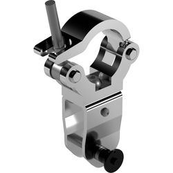 RCF Truss Clamp for HDL6-A System