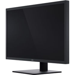 "LG 22MD4KB-B UltraFine 21.5"" 16:9 4K IPS Monitor"