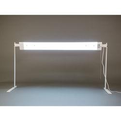 """MyStudio 48"""" 5000K LED Lighting Kit for VS36 Photo Studio Lightbox"""