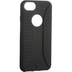 SureFire Phone Case for iPhone 7 (Black)
