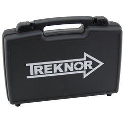 Treknor T185 Compass Case