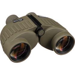 Steiner 10x50 Military/Marine Binocular