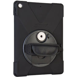 "The Joy Factory aXtion Bold MP Case for iPad 9.7"" 5th Gen (Black)"