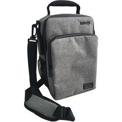 Bower Sidekick Bag for DJI Mavic Pro (Gray)