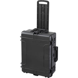 DORO Cases D2116 Hard Case (Foam)