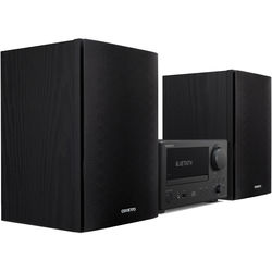 Onkyo CS-375 40W Bluetooth Wireless Music System