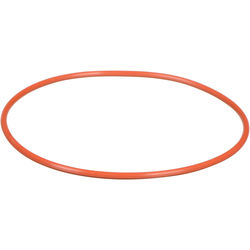 Ikelite 0109 O-Ring (Replacement)