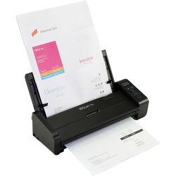 IRIS IRIScan Pro 5 Duplex Desktop Scanner