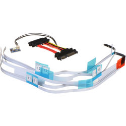 """OWC In-Line Digital Thermal Sensor HDD Upgrade Cable for 27"""" iMac 2012 or Later with Screen Pick & Screen Adhesives"""