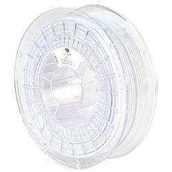 ColorFabb 3mm HT Filament (750g, White)