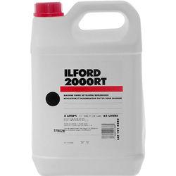 Ilford 2000 RT Developer Replenisher