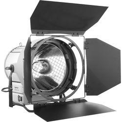 ikan Lightstar 6000W PAR HMI Head with Electronic Ballast Kit