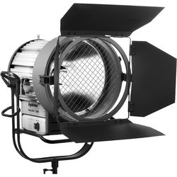 ikan Lightstar 12kW PAR HMI Head with Electronic Ballast Kit