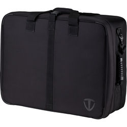 Tenba Transport Air Case Attache 2520 (Black)