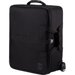 Camera Bags   Camera Cases   Best Camera Bag at B amp H 65280de1d1