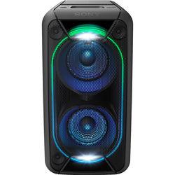 Sony GTK-XB90 Bluetooth Speaker