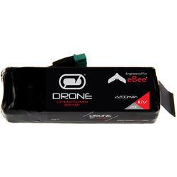 Venom Group 3S 2200mAh DRONE Battery for SenseFly eBee (11.1V)