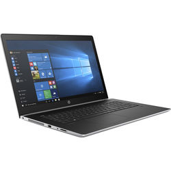 "HP 17.3"" ProBook 470 G5 Laptop"