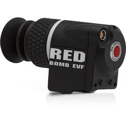 RED DIGITAL CINEMA BOMB EVF (LCOS)