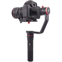 Feiyu A2000 3-Axis Handheld Gimbal for Mirrorless and DSLR Cameras
