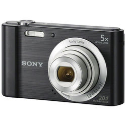 Sony Vaio VPCW121AX/W Visual Communication Camera XP
