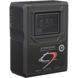 Core SWX HyperCore HC9 Mini V-Mount Battery