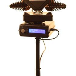Kaltman Creations RF-Compass Invisible Waves Servo Unit