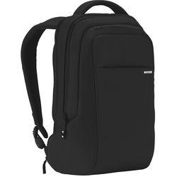 Incase Designs Corp ICON Slim Pack (Black)