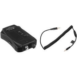 Vello FreeWave Stryker II Motion/Sound/Lightning Trigger Kit for Select Canon/Panasonic Cameras
