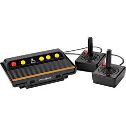 Atari Flashback 8 Game Console