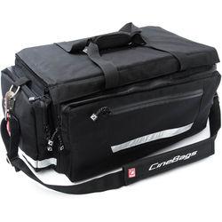 CineBags CB01 Production Bag (Black)