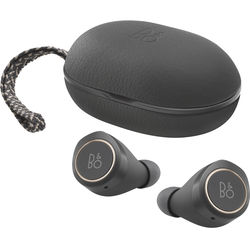B&O PLAY by Bang & Olufsen Beoplay E8 Wireless In-Ear Headphones (Charcoal Sand)