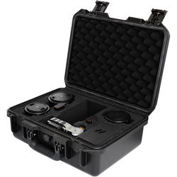 Hasselblad X1D-50c Medium Format Mirrorless Digital Camera and Lenses Field Kit (Silver)