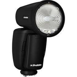 Profoto A1 AirTTL-C Studio Light for Canon