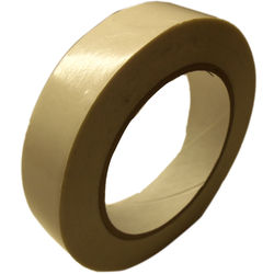 "Atlas Adhesive Tape 3.5 mil Double-Coated Tape (1"" x 36 yd)"