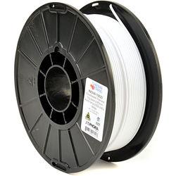 Chroma Strand Labs 3mm INOVA-1800 Filament (1 kg, White)