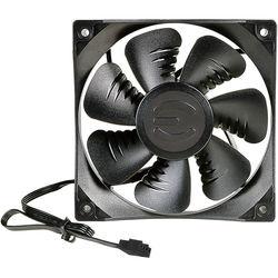 EVGA FX12 120mm Case Fan