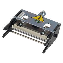 Evolis Printhead for Peble 4/Dualys 3/Quantum 2/Securion Printers