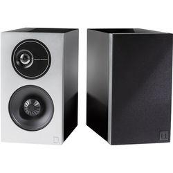 Definitive Technology D7 2-Way Bookshelf Speakers (Pair)