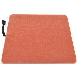 LulzBot TAZ Heat Bed Kit