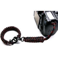 OSIRIS & CO. The Original Complete Camera Strap System (Large / Venom)