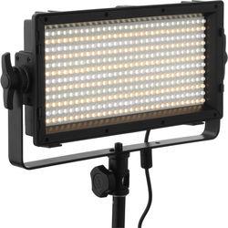 LED Lights | B&H Photo Video