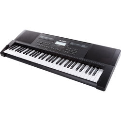 Alesis Harmony 61, 61-Key Portable Keyboard with Built-In Speakers