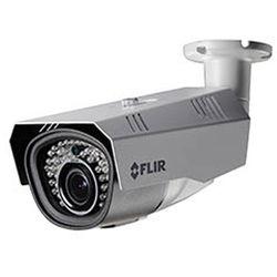 FLIR MPX Series 2.1MP Outdoor HD-CVI Bullet Camera