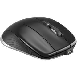 3Dconnexion CadMouse Wireless Mouse