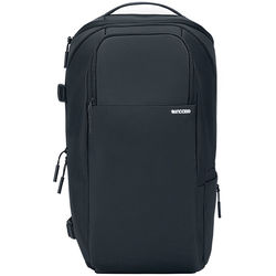 Incase Designs Corp DSLR Pro Pack Camera Backpack (Navy)