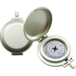 Kasper & Richter Nobilis Pocket Compass