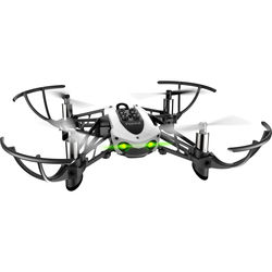 Parrot Mambo Fly Mini Quadcopter