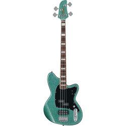 Ibanez TMB310 Talman Series Bass (Turquoise Sparkle)